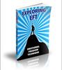 Thumbnail Exploring EFT PLR