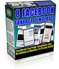 FaceBook_FanPage_Templates_PLR