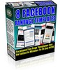 Thumbnail FaceBook_FanPage_Templates_PLR