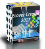 New Ecover Creator 2017