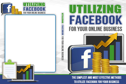 Product picture Utilizing Facebook For Your Online Business